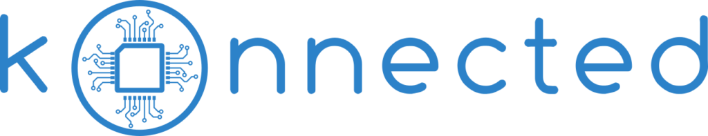 Konnected logo